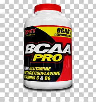 Branched-chain Amino Acid Glutamine Bodybuilding Supplement Nutrition PNG