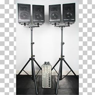 Loudspeaker Public Address Systems Powered Speakers QSC Audio Products Behringer PNG