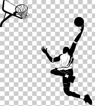 NBA Basketball Player Athlete PNG
