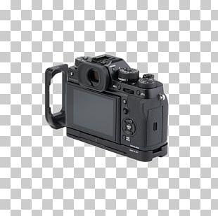 Digital SLR Camera Lens Mirrorless Interchangeable-lens Camera Video Cameras PNG