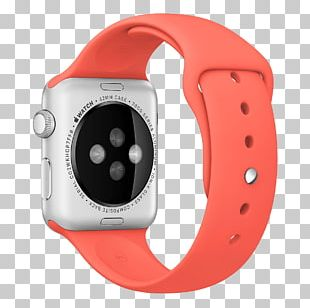 Apple Watch Series 3 Apple Watch Series 1 IPhone X Strap PNG