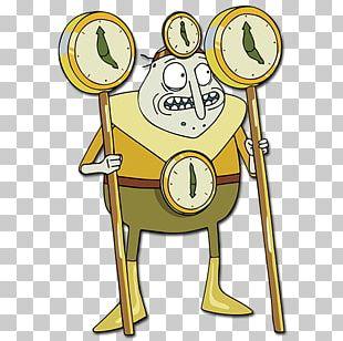Morty Smith Rick Sanchez Character Fan Art PNG