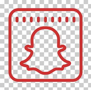 Snapchat Social Media Snap Inc. Spectacles YouTube PNG