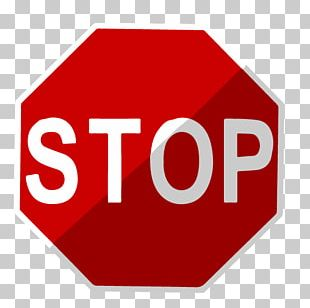 Stop Sign Stock Photography All-way Stop PNG