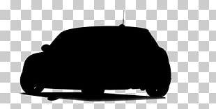Compact Car Automotive Design Motor Vehicle PNG