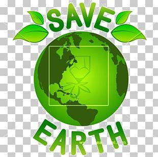 Leaf Human Behavior Logo Brand PNG