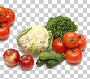 Leaf Vegetable Fruit Health PNG