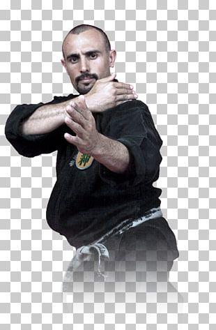 Masaaki Hatsumi Bujinkan Dojo Ninjutsu Shihan PNG