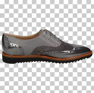 Shoe Slipper Leather Discounts And Allowances Moccasin PNG