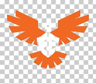 Wrap Logo Robotics Angle Brand PNG