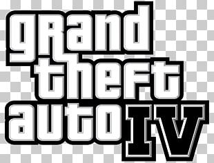 Grand Theft Auto IV Grand Theft Auto V Grand Theft Auto: San Andreas Grand Theft Auto: Vice City Stories PNG