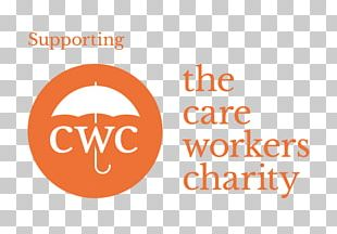 Health Care Nursing Home Charitable Organization Aged Care Charity PNG