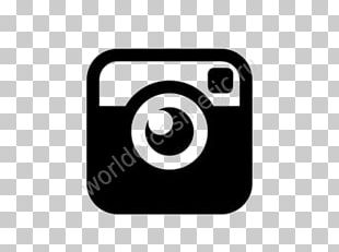 Social Media Computer Icons Instagram Logo PNG
