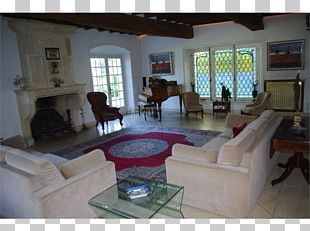 Window Living Room Interior Design Services Property PNG