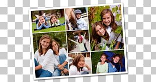 Collage Photomontage Photography PNG