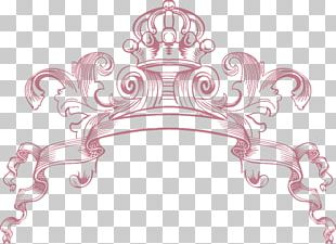 Crown Stock Photography PNG