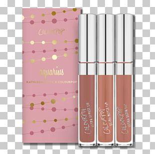 Lipstick Cosmetics Lip Gloss Lazada Group PNG