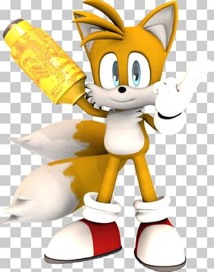 Tails Sonic Chaos Sonic Battle Sonic The Hedgehog Shadow The Hedgehog PNG