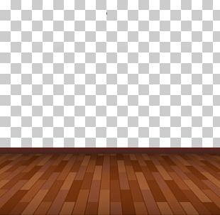 Wood Flooring Wall Square Pattern PNG