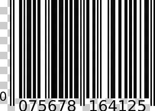 Barcode Scanners Universal Product Code International Article Number PNG
