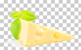 Coffee Breakfast Milk Cheese PNG