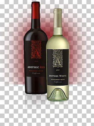 Dessert Wine Red Wine White Wine Rosé PNG