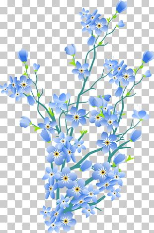Pink Flowers Cut Flowers Floral Design Blume PNG
