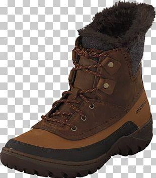 Wolverine Men's Guardian CarbonMAX Safety-Toe Work Boot X-Men Origins: Wolverine Leather Shoe PNG