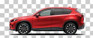 2018 Mazda CX-5 2015 Mazda CX-5 Car Mazda3 PNG