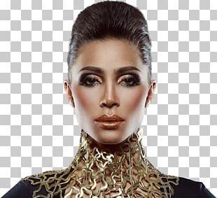 Fashion Beauty.m PNG
