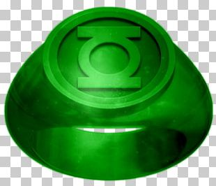 Green Lantern Corps Hal Jordan Sinestro Atrocitus PNG