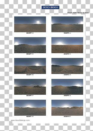 High-dynamic-range Imaging Dynamic Range Computer Graphics Radiosity Animation PNG