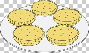 Mince Pie Tart Key Lime Pie PNG