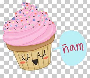 Muffin Cupcake Petit Four Torta Tiramisu PNG