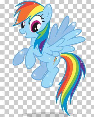 Rainbow Dash Twilight Sparkle Pinkie Pie Rarity Applejack PNG