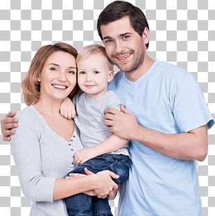 Family Chiropractic Dentist PNG