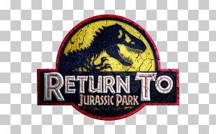 Lego Jurassic World Velociraptor Jurassic World Evolution Tyrannosaurus Jurassic Park PNG