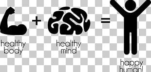 Mental Health Physical Education Physical Exercise Well-being PNG