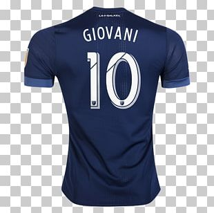 T-shirt Sports Fan Jersey Paris Saint-Germain F.C. Football PNG