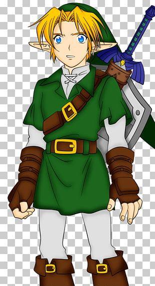 Zelda II: The Adventure Of Link The Legend Of Zelda: Ocarina Of Time Princess Zelda The Legend Of Zelda: Skyward Sword PNG
