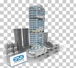 Building Information Modeling Energy Management System Architectural Engineering Building Life Cycle PNG