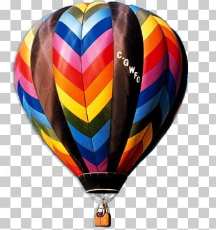 Flight Hot Air Balloon Festival Desktop PNG
