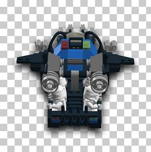 Machine Motor Vehicle Technology PNG