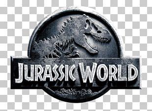 Jurassic Park: Operation Genesis Jurassic World Evolution Claire Logo PNG