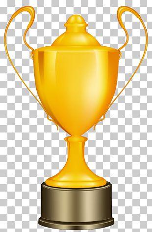 Vince Lombardi Trophy PNG