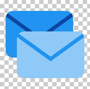Computer Icons Mobile App Development Email Service PNG