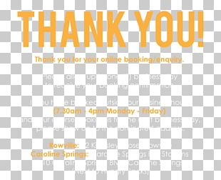 Greeting & Note Cards Letter Of Thanks Wedding Invitation YouTube Teacher PNG