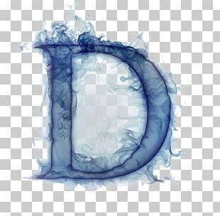 Letter Desktop Alphabet Mobile Phones PNG