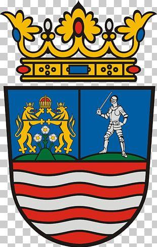 Sopron Győr Fertőszentmiklós Moson County Egyházasfalu PNG