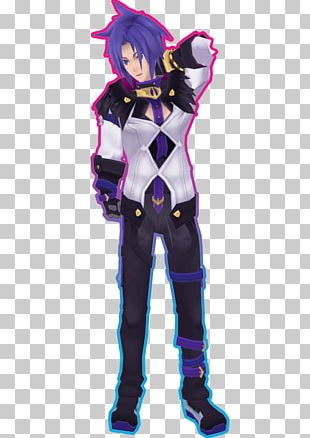 Tales Of Symphonia: Dawn Of The New World Tales Of Graces BANDAI NAMCO Entertainment PlayStation 3 PNG